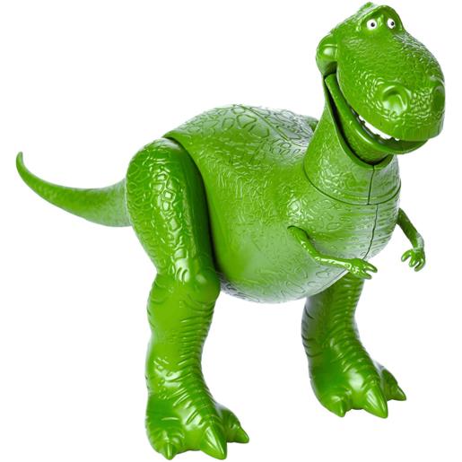 Disney Pixar Toy Story 4 - Rex from TheToyShop