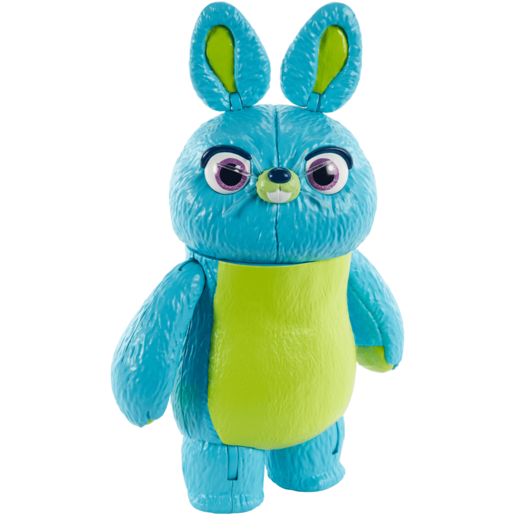 Disney Pixar Toy Story 4 17 cm Figure - Bunny