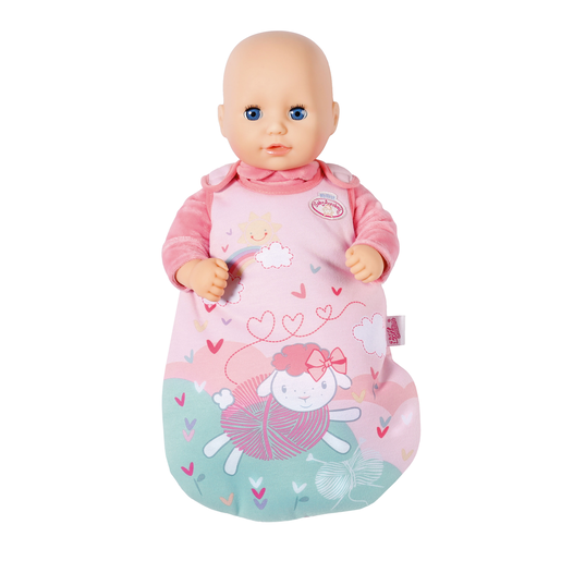 Baby Annabell Little Sleep Set for 36cm Doll