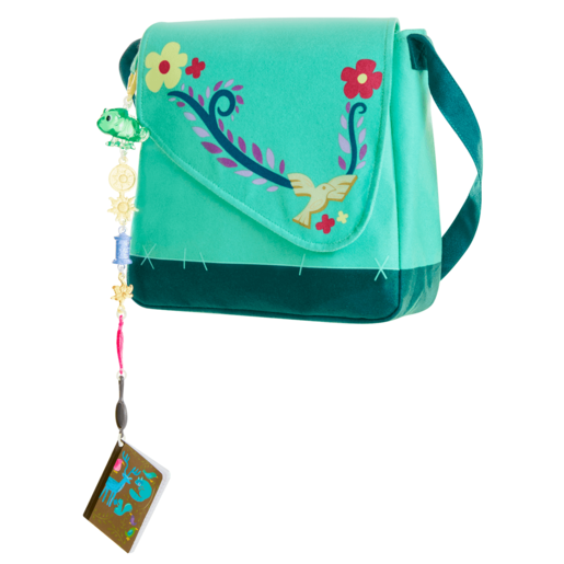 Disney Princess Rapunzel Adventure Bag