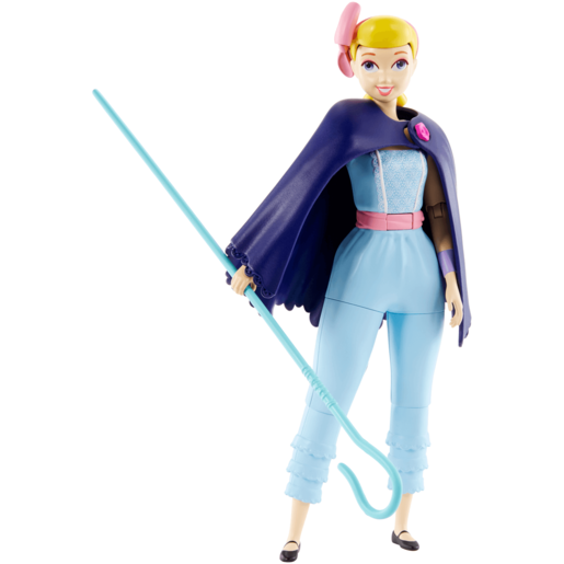 Disney Pixar Toy Story 4 - Talking Bo Peep