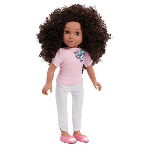 B Friends 46cm Doll - Mia