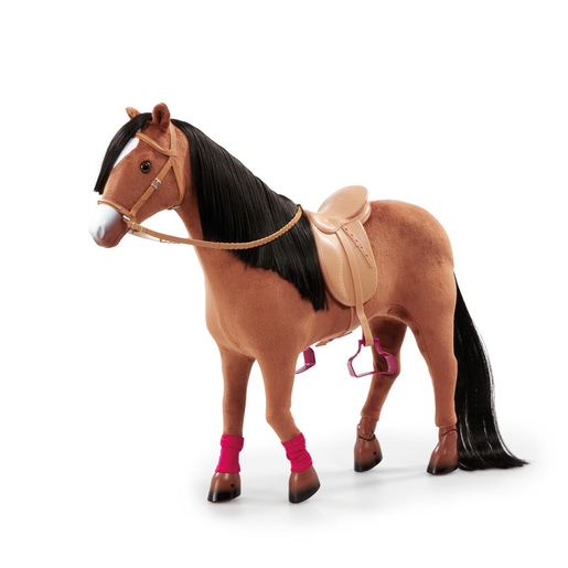 B Friends Horse from TheToyShop