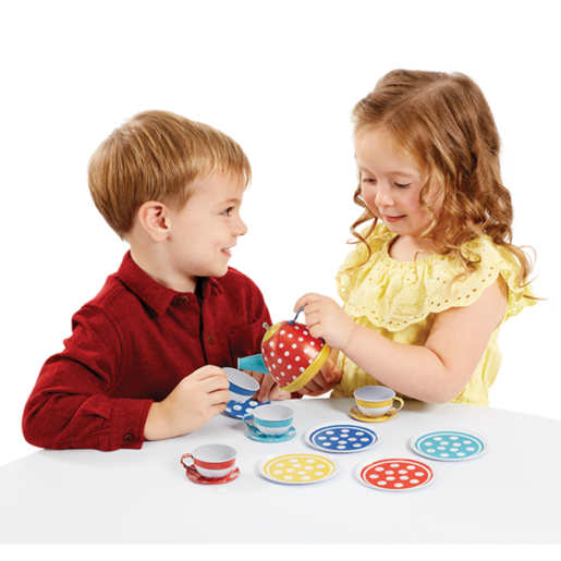 Play food   the online home of The Entertainer