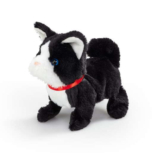 Electronic pets   TheToyShop com - the online home of The