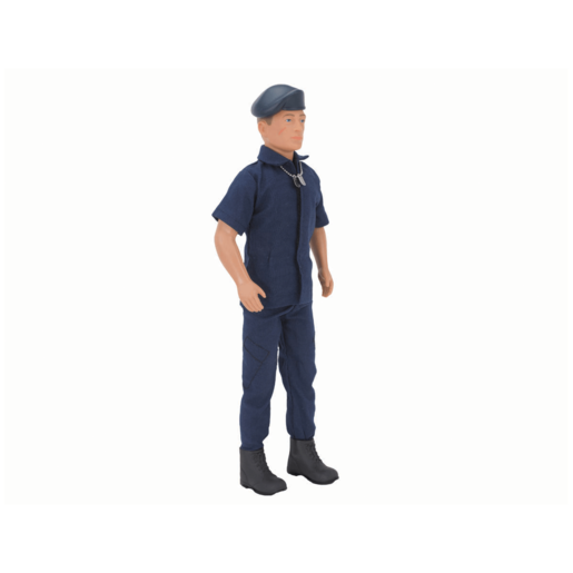Action Man - Action Sailor 30cm Figure