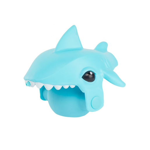 Early Learning Centre Squirting Shark - Blue