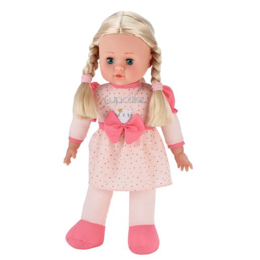 Cupcake Chloe Doll 30cm Doll