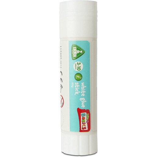 Early Learning Centre White Glue Stick