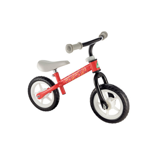 Early Learning Centre Balance Bike
