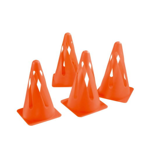 Early Learning Centre 4 Safety Cones