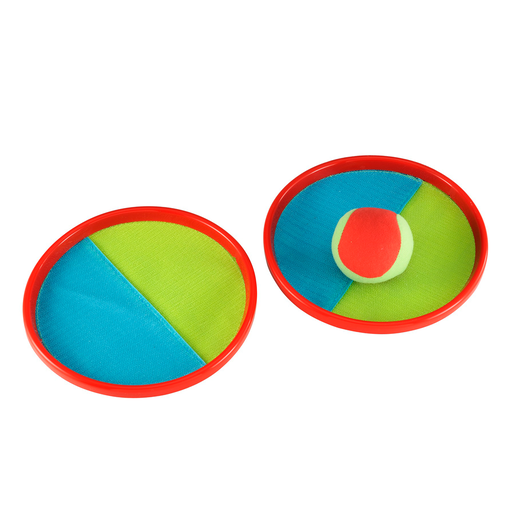Early Learning Centre Sticky Catch Pad
