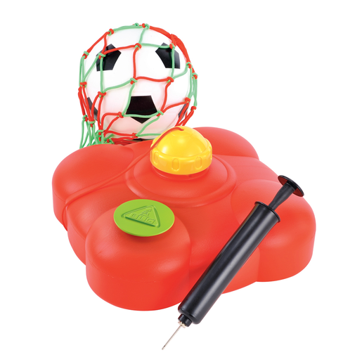 Early Learning Centre Football Zoomer