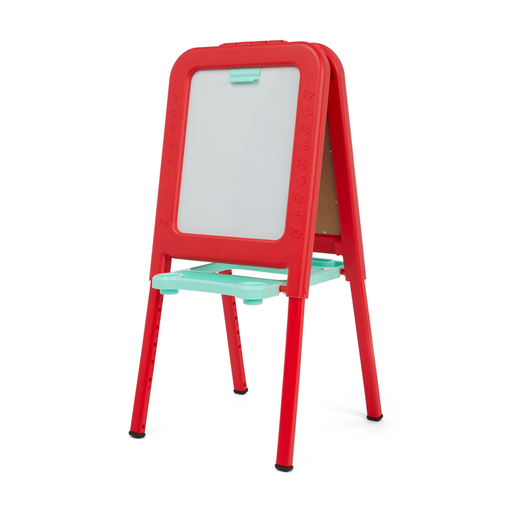 Early Learning Centre Extendable Double-Sided Easel