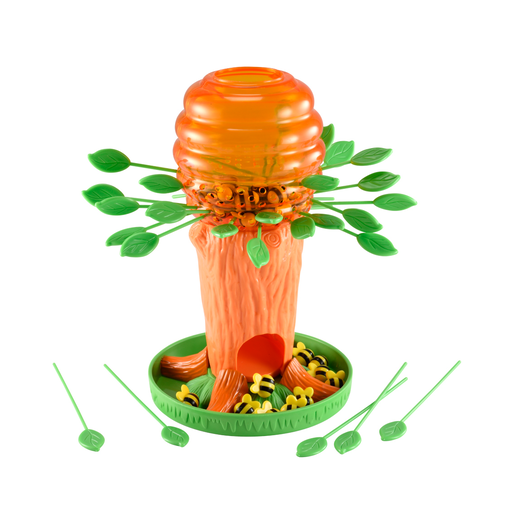 Early Learning Centre Honey Bee Tree Game