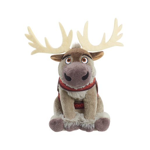 Disney Frozen 2 Talking Plush Toy - Sven