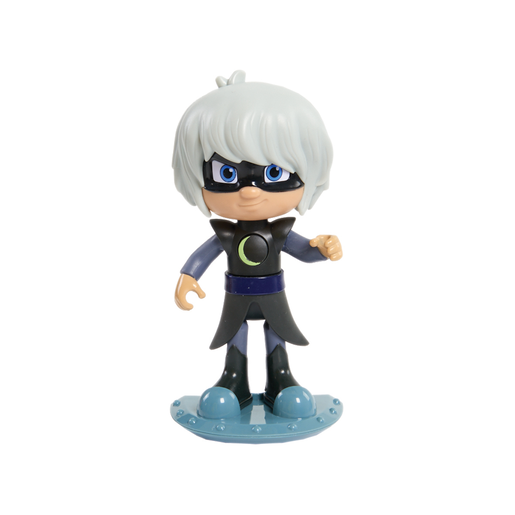 PJ Masks 15cm Talking Figure - Talking Luna Girl