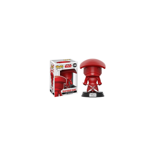 Funko Pop! Star Wars: Pratorian Guard