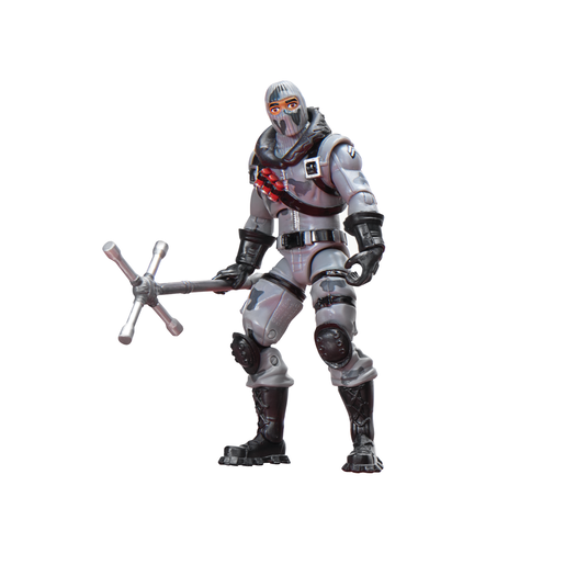Fortnite Solo Mode Core Figure Pack - Havoc