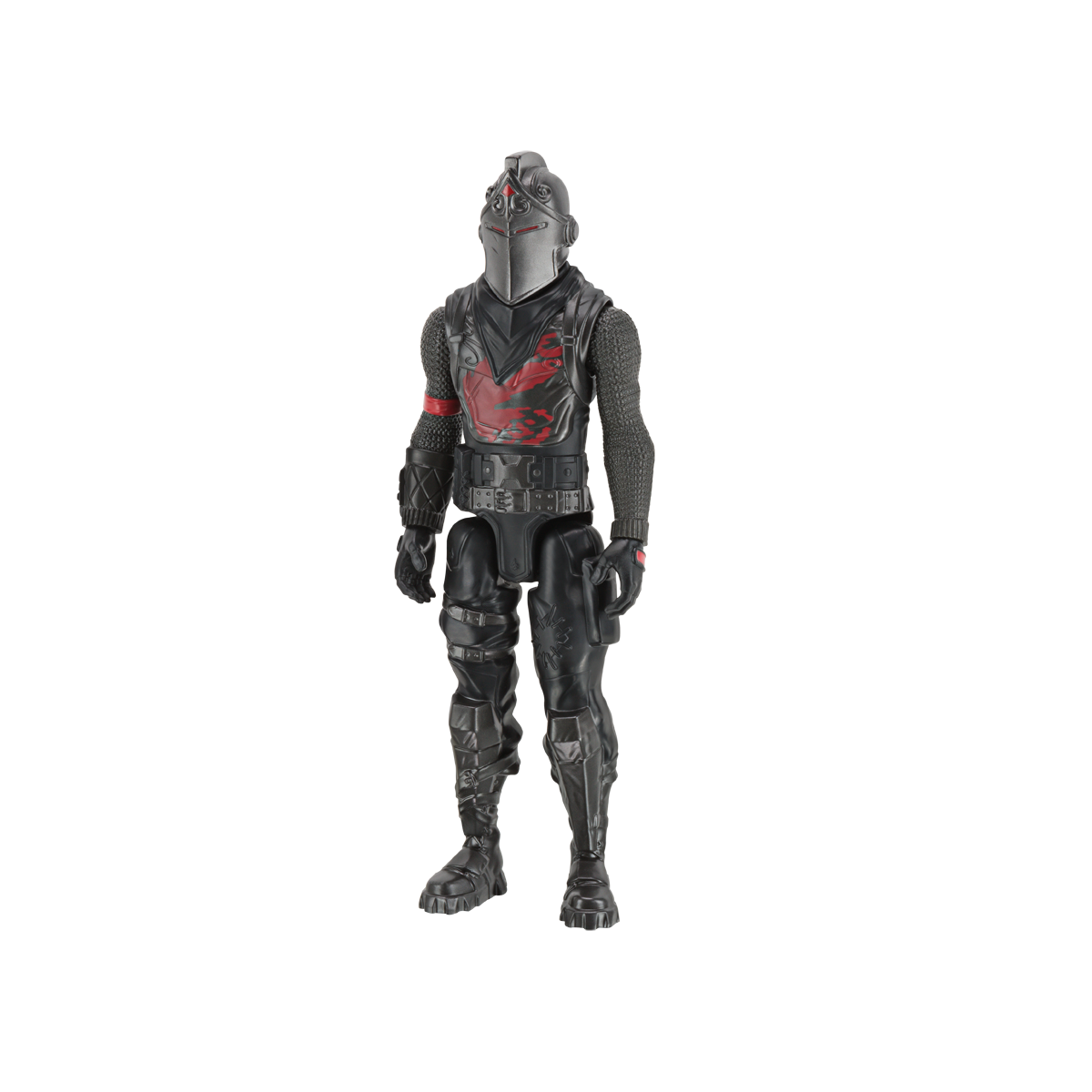 Figurine Fortnite Black Knight Pop 10cm