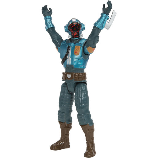Fortnite Victory Series 30cm Figure - The Visitor