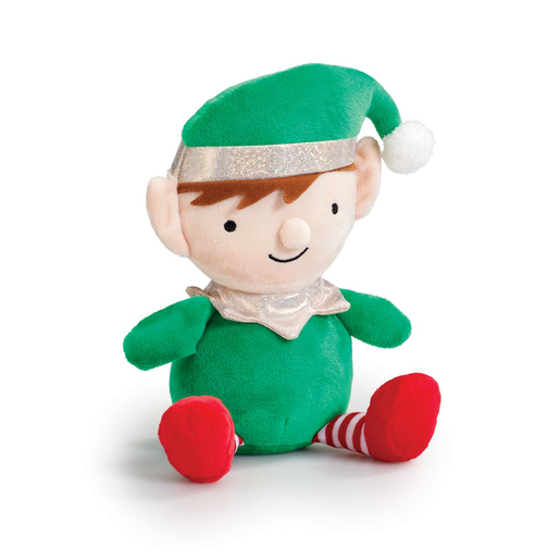 Early Learning Centre Plush Toy - Elf