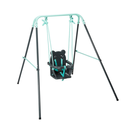 Early Learning Centre Folding Nursery Swing