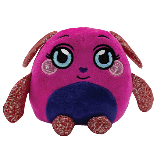 MushMeez Medium Plush - Dog