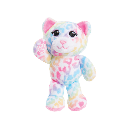 Build-A-Bear Workshop Series 2 Mini Plush Unicorn