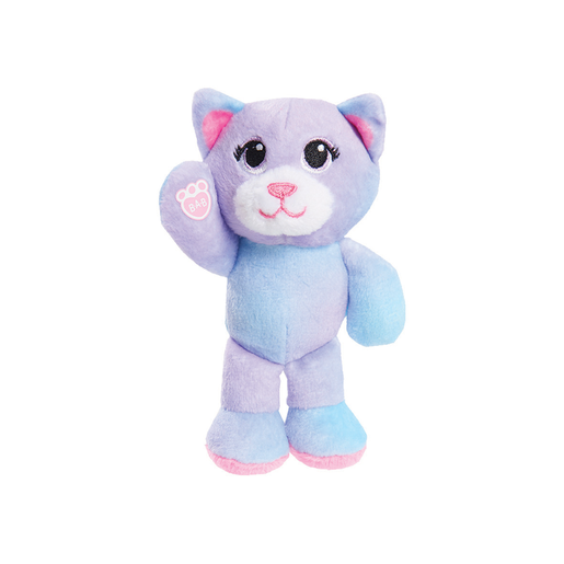 Build-A-Bear Workshop Series 2 Mini Plush Kitty
