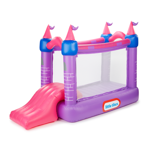 Little Tikes Princess Bouncer