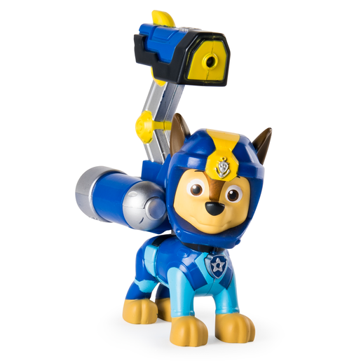 Paw Patrol Sea Patrol - Light Up Chase