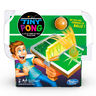 Tiny Pong Solo Table Tennis