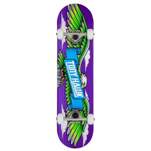 Tony Hawk Signature Series Skateboard -  Wingspan
