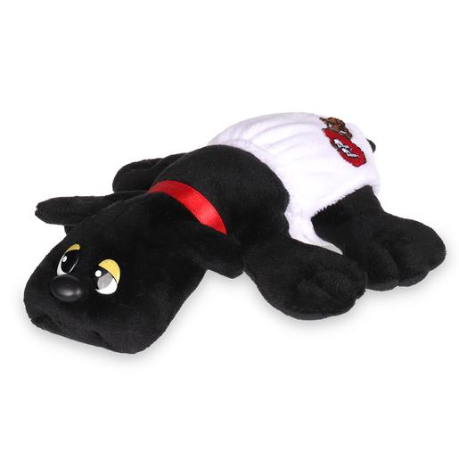 Pound Puppies Newborns - Black