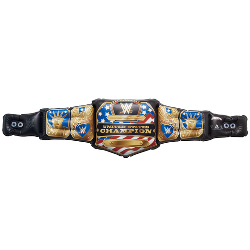 WWE 122cm Airnormous United States Championship Title Belt