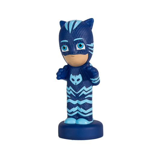 PJ Masks Catboy Illumi-Mates Colour Changing LED Light