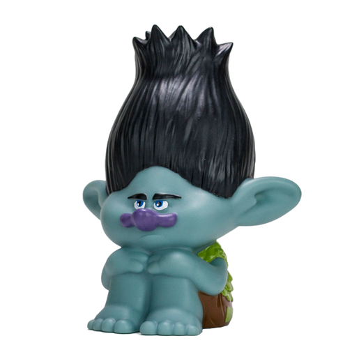 DreamWorks Trolls Branch Illumi-Mates Colour Changing LED Light