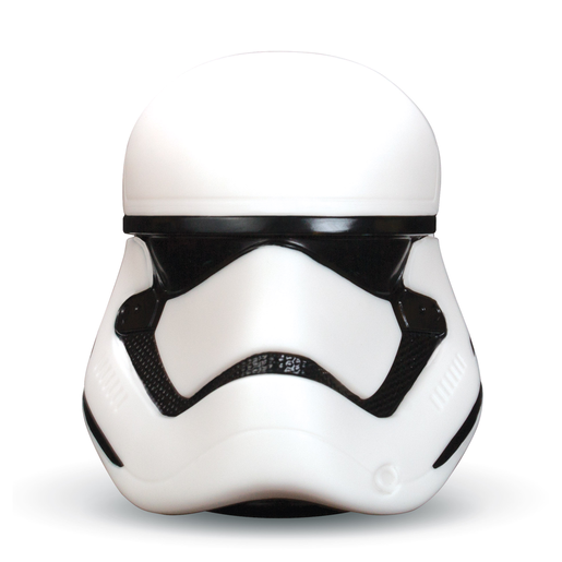 Star Wars Stormtrooper Illumi-Mates Colour Changing LED Light