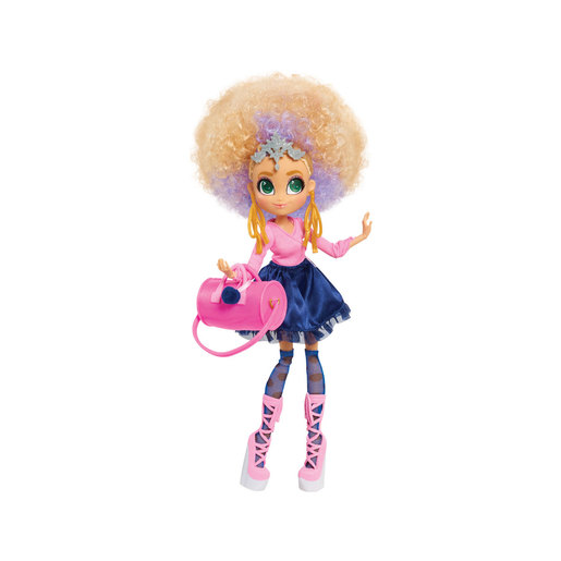 Hairdorables Hairmazing Doll - Bella