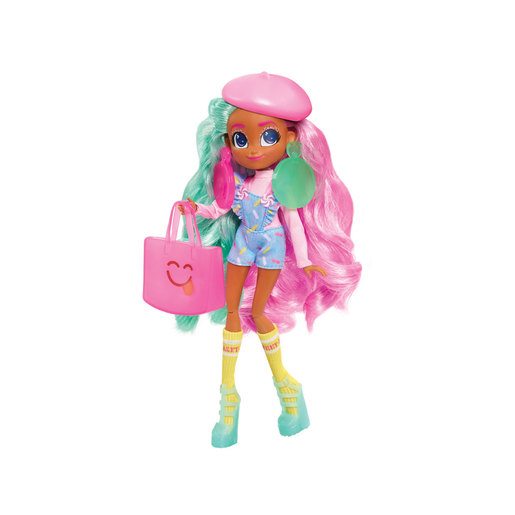Hairdorables Hairmazing Doll - Dee Dee
