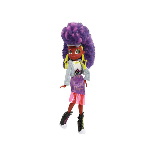 Hairdorables Hairmazing Doll - Kali