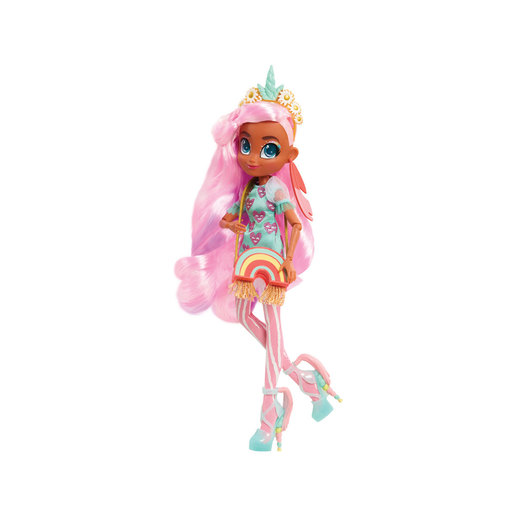 Hairdorables Hairmazing Doll - Willow