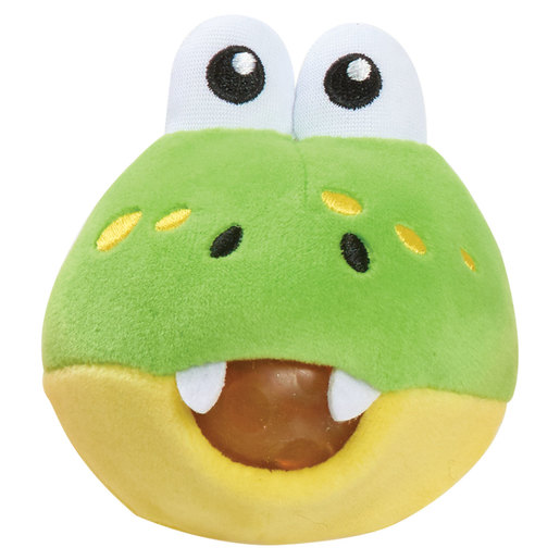 Ryan's World Squishy Bubble Plush - Gus from TheToyShop