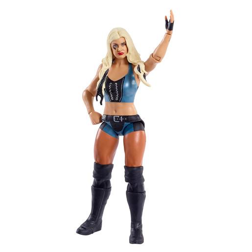WWE Basic Figure - Toni Storm from TheToyShop