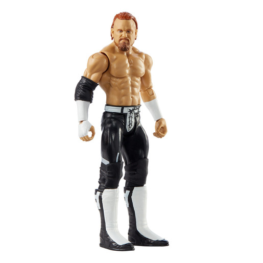 WWE Action Pack Figure -Buddy Murphy