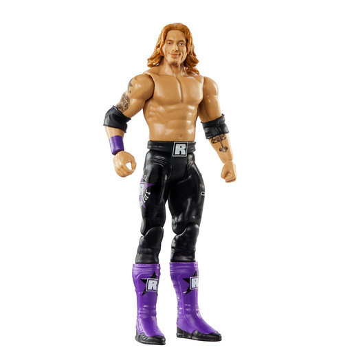 WWE Action Pack Figure - Edge