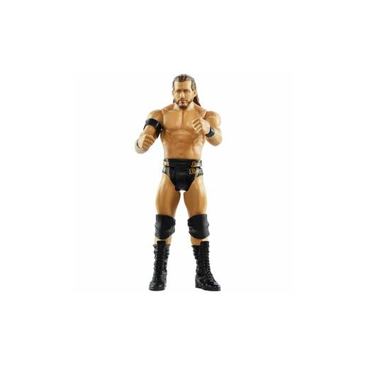 WWE Basic Figure - Adam Cole