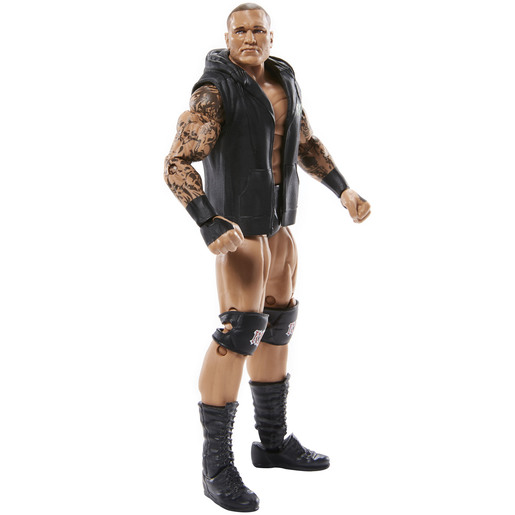 WWE Elite Collection Figure - Randy Orton