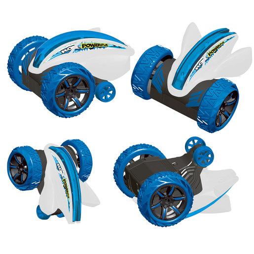 Remote Control Super Racing Car